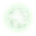 Giant White Star 3.png