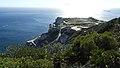 Gibraltar - Mediterranean Steps (02JAN18) (45).jpg
