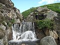 Gibson's Spout - geograph.org.uk - 1012095.jpg