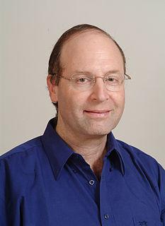 Gideon Greif Israeli historian