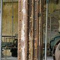 Gietijzeren kolom met klinknagels - Midwolda - 20378694 - RCE.jpg