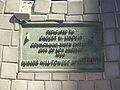 Gilbert-Lindsay-plaque-at-Bunker-Hill-Towers.jpg