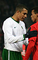 Gilberto Silva green.jpg