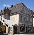 Gilgenstrasse 24 Speyer.jpg
