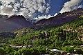 Gilgit 8.jpg