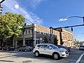 Gilmer Building, Winston-Salem, NC (49030499708).jpg