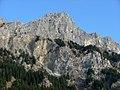 Gimpel - panoramio (4).jpg