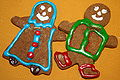 GingerbreadPeople.JPG
