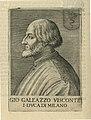 Gio Galeazzo Visconti I Duca di Milano (BM 1866,1208.708 1).jpg