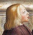 Giovanni Medici - Pope Leo X.jpg