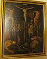 Giovanni stradano, crocifissione, 1581.JPG