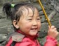 Girl in Nepal - 6763 (22101252394).jpg