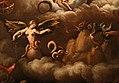 Giulio romano, allegoria dell'immortalità, 1540 ca. 04.jpg