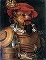 Giuseppe Arcimboldo - The Waiter - WGA0835FXD.jpg