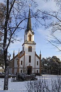 Gjøvik kirke.jpg