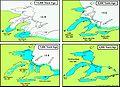 Glacial lakes.jpg