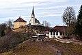 Glanegg Sankt Gandolf 08032009 86.jpg