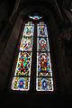 Glasfenster St Leonhard im Lavanttal 3221382928 895103b01a t.jpg