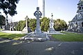 Glasnevin Cemetery - (442817586).jpg