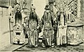 Gleanings from fifty years in China (1910) (14803638503).jpg