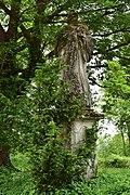 Gleichenberg_Dorf_-_Figurenbildstock_hl_Leonhard_bei_Schloss_Gleichenberg.jpg