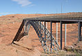 Glen Canyon Bridge from west.JPG