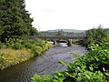 Glencush Bridge - geograph.org.uk - 206012.jpg