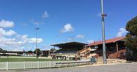 Glenelg Oval.jpg