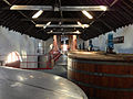 Glengyle Distillery (9860470604).jpg