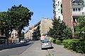 Gliwice - panoramio (217).jpg