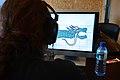 Global Game Jam 2012 (6896261203).jpg