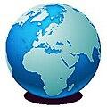 Global Immigrant News globe icon.jpg