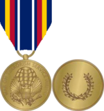 Global War on Terrorism Service Medal.png