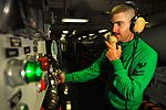 Global War on Terrorism Support Operations DVIDS47295.jpg