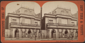 Globe Theatre, from Robert N. Dennis collection of stereoscopic views 2.png