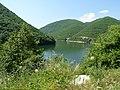 Globochica - panoramio.jpg