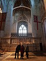 Gloucester Cathedral 20190210 143658 (33746048278).jpg