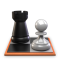 Gnome-chess-icon-glossy.png
