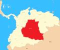 Gobierno Unido del Casanare.png