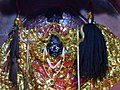 Goddess Gadhimai 02.jpg