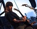 Godsmack Rotr 2015 (109540851).jpeg
