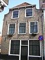 Goes St Jacobstraat 40.jpg