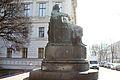 Goethe-IMG 0934.JPG