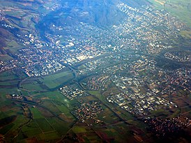 Goettingen Germany aerial view.jpg