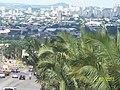 Goiania GO Brasil - Vista Parcial - panoramio (2).jpg
