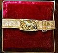 Golden Tiger Belt.jpg