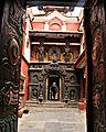 Golden temple(kwavha).jpg