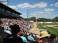 Goldeyes Baseball Club, Winnipeg (450146) (9446698194).jpg