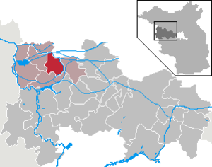 Gollenberg
