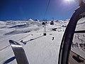 Gondola - Vale Nevado , Chile (14669545258).jpg